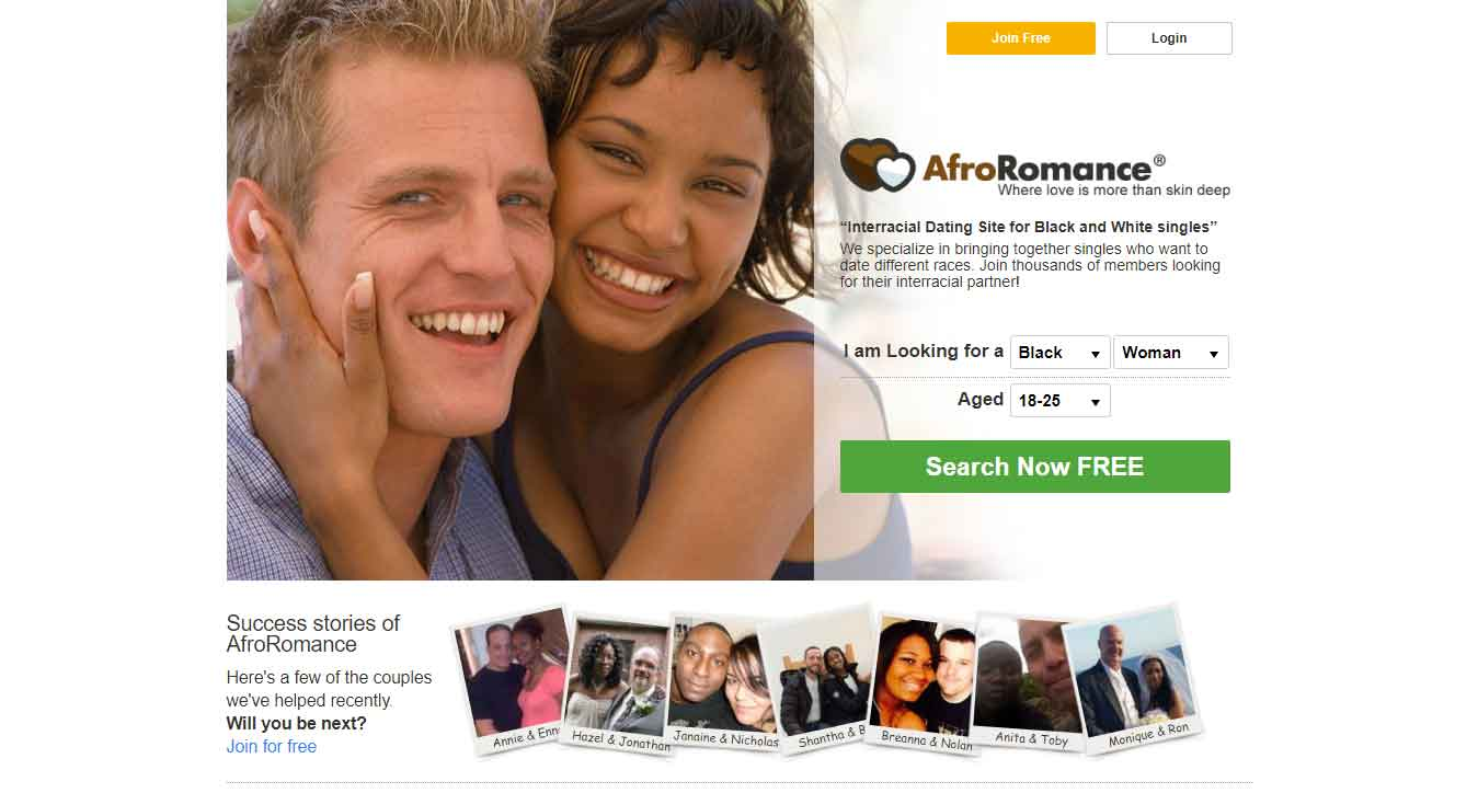 Dating sites for addicts