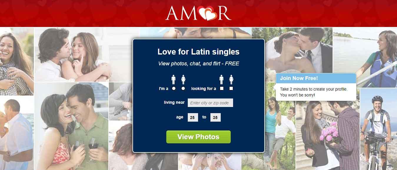 Affiliate Dating Sites