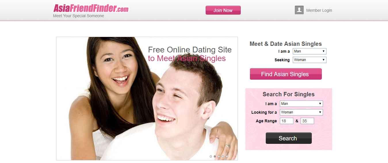 asia-friend-finder-homepage