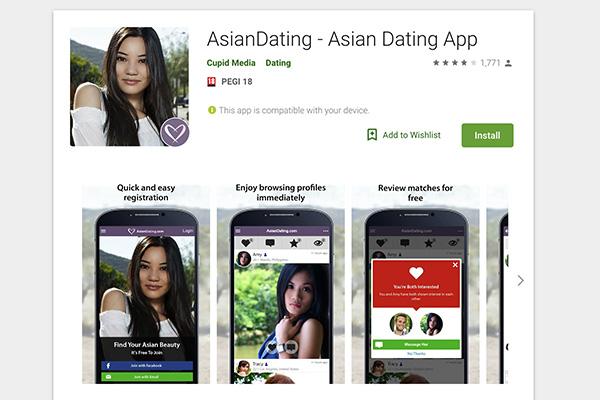 Hoe werkt absolute radiometrische dating werk