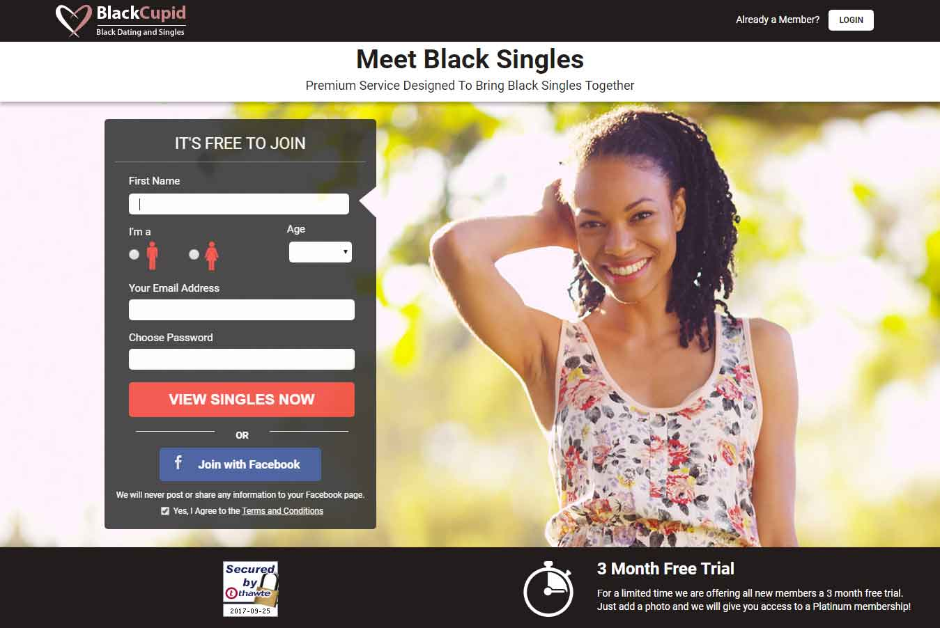 Supermac18 jennxpenn dating apps