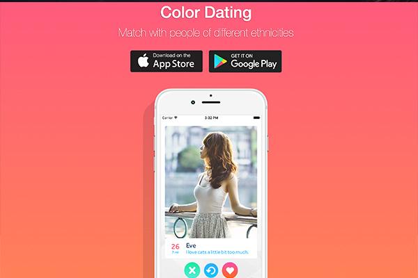 Beste dating-apps in afrika
