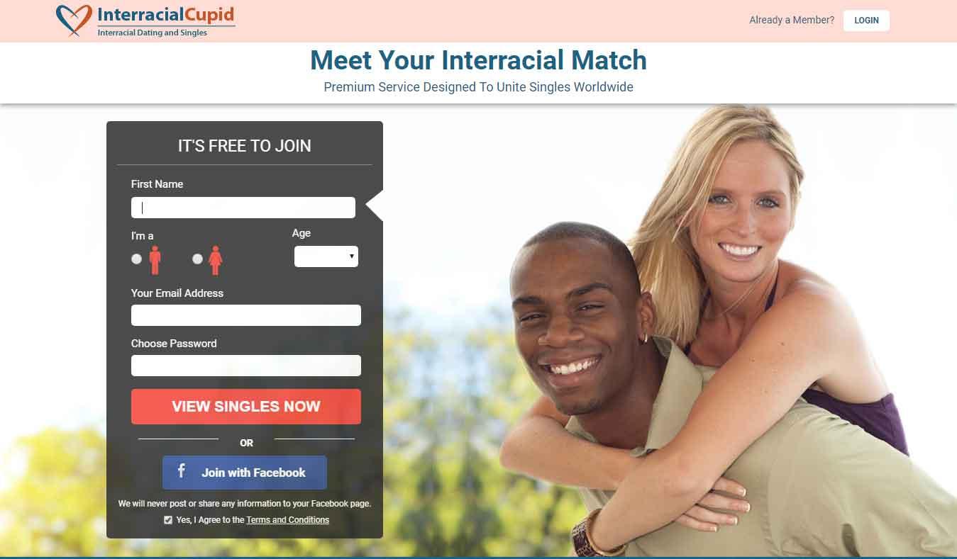 Dating login cupid site Latin Dating