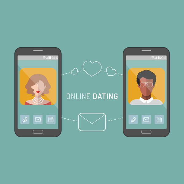 a free dating site in usa