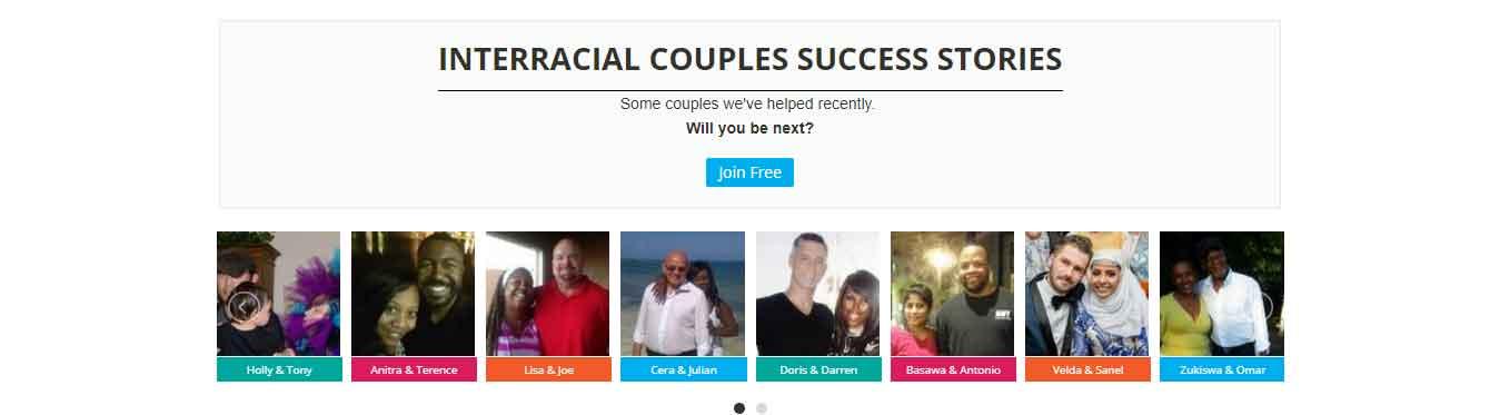 Amateur videos interracial cuckold wife