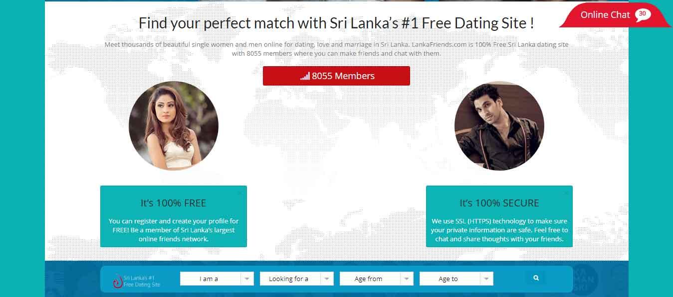 lankafriends-homepage
