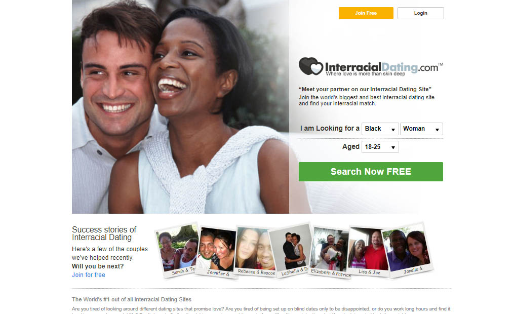 Gello browser xdating